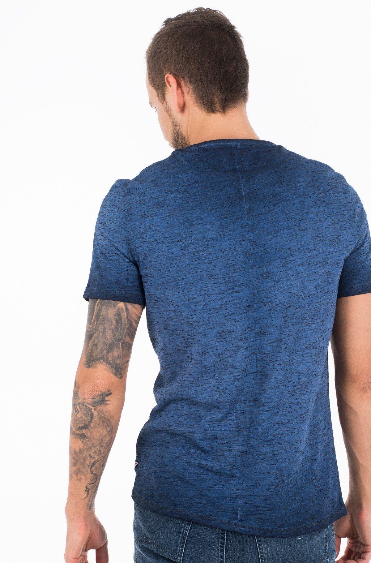Marškinėliai M01I80 K9HL0-full-3