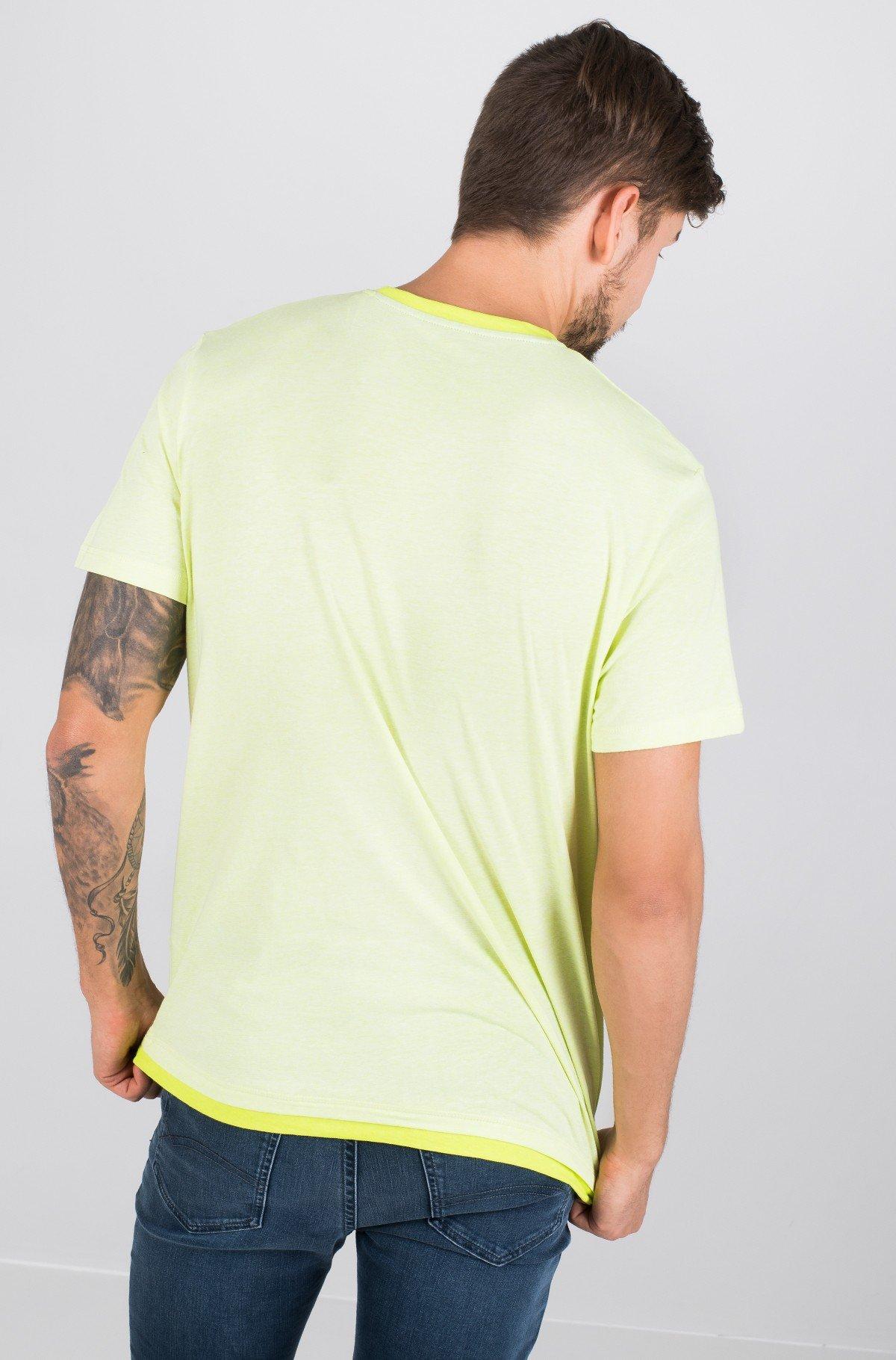 T-shirt 1016906-full-2