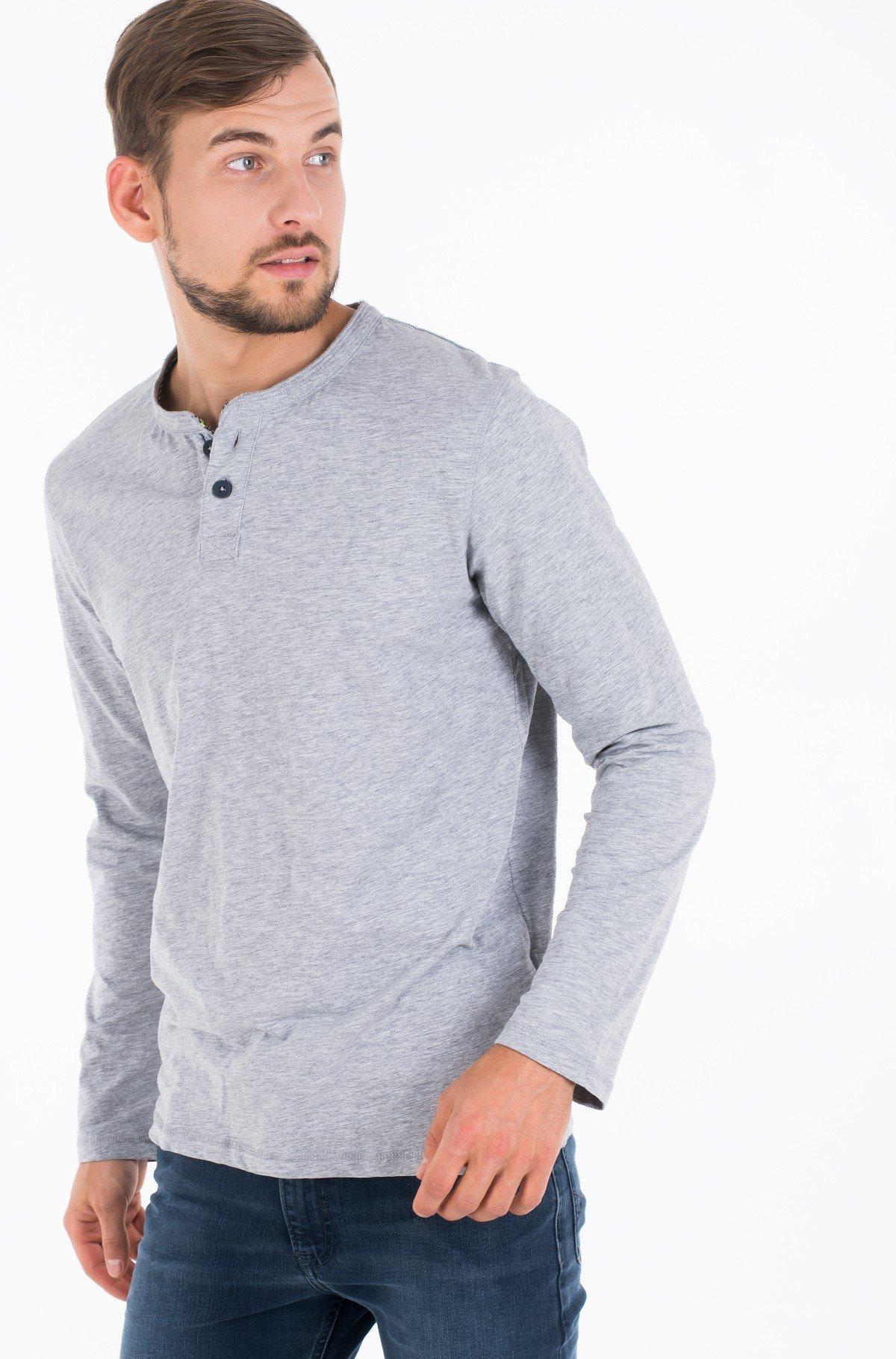Long sleeved t-shirt 1016905-full-2