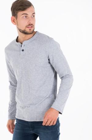 Long sleeved t-shirt 1016905-2