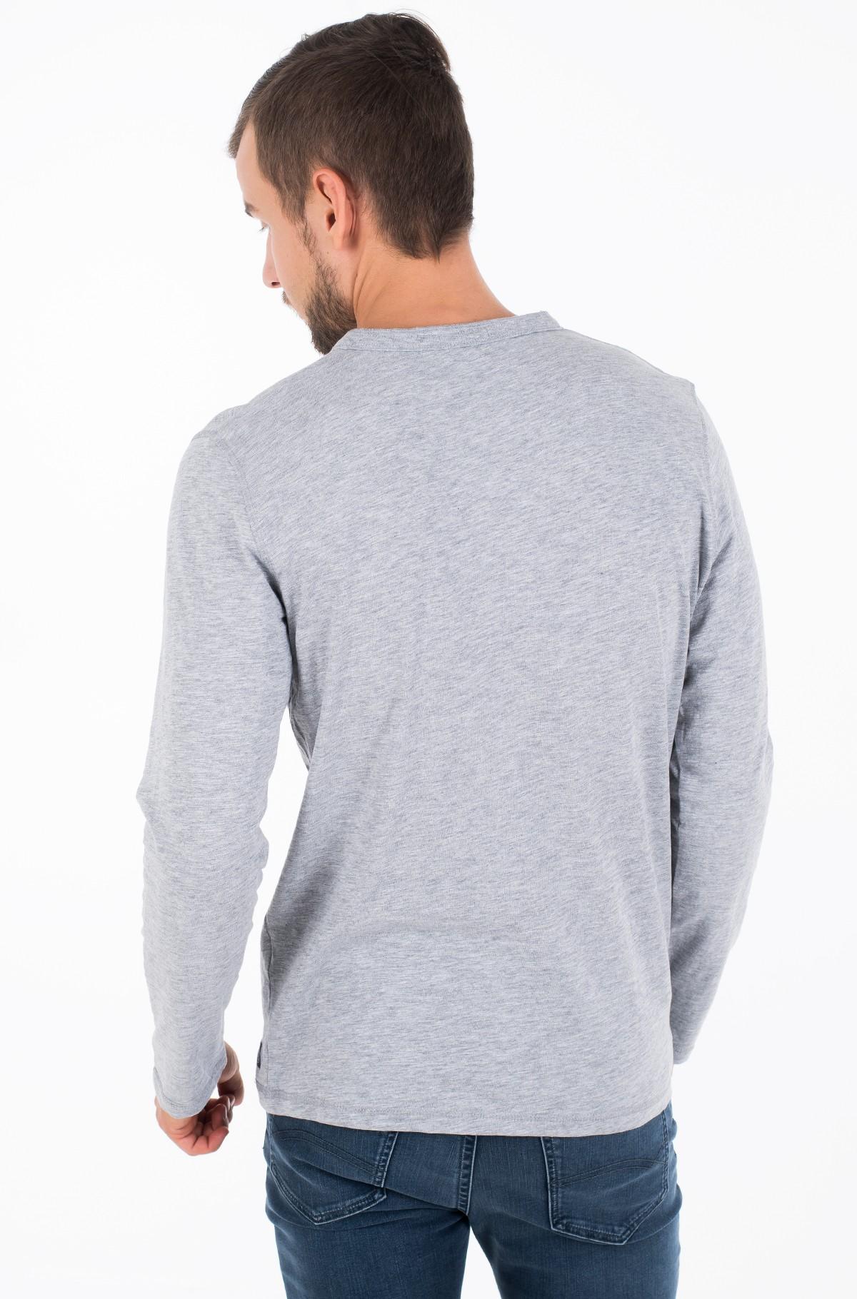 Long sleeved t-shirt 1016905-full-3