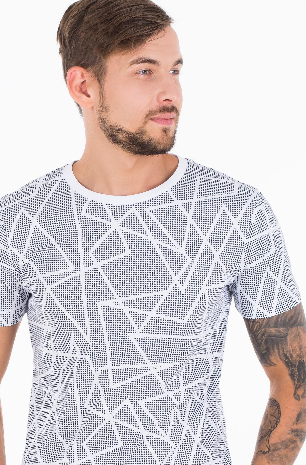 Marškinėliai 1016829-full-1