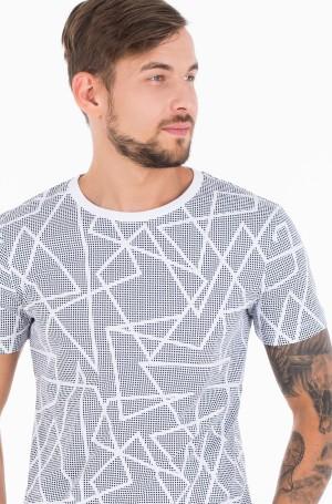 Marškinėliai 1016829-1