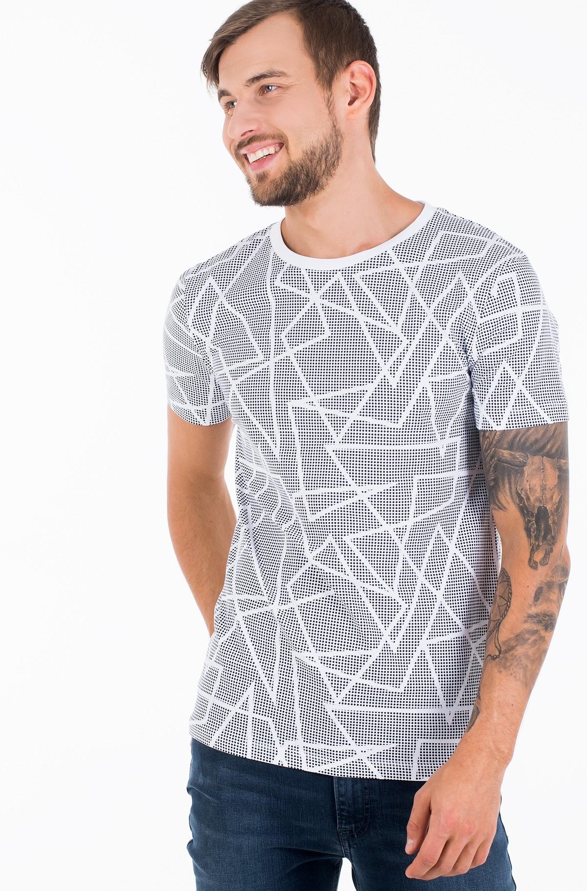 Marškinėliai 1016829-full-2