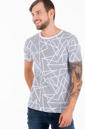 Marškinėliai 1016829-2
