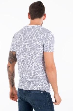 Marškinėliai 1016829-3