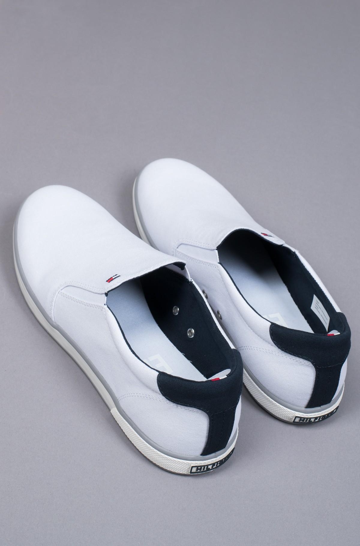 Sneakers Iconic Slip On Sneak-full-2