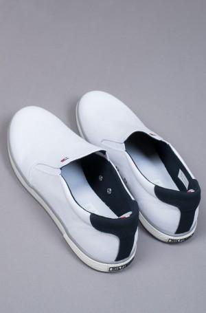Sneakers Iconic Slip On Sneak-2