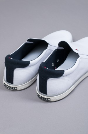 Sneakers Iconic Slip On Sneak-4
