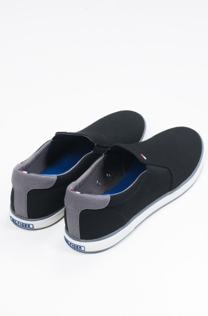 Sportbačiai Iconic Slip On Sneak-3