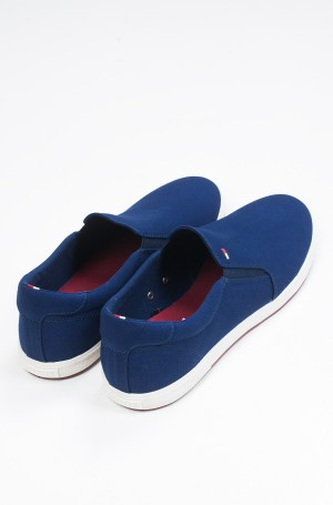 Sportbačiai Iconic Slip On Sneak-2