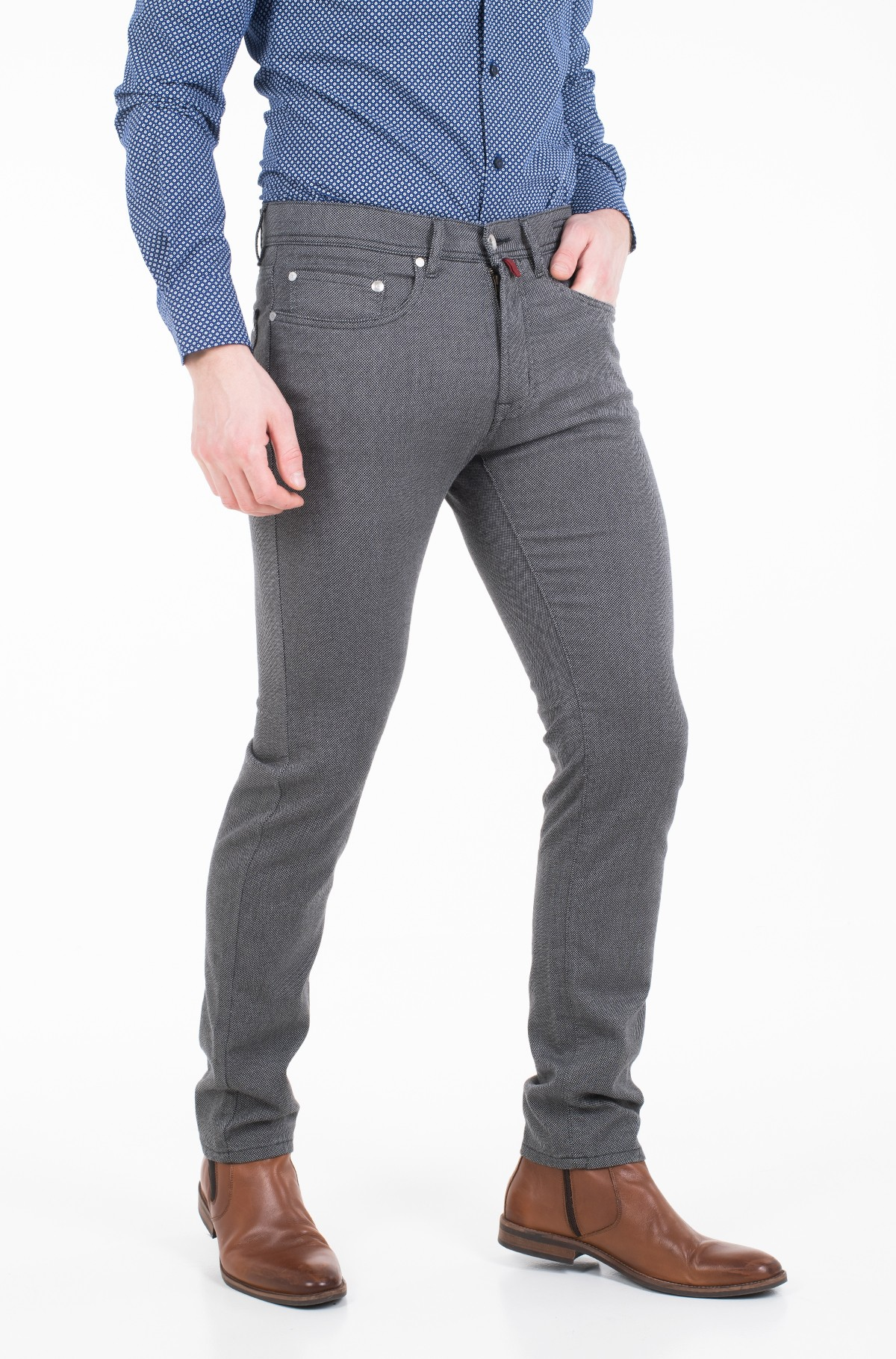 Trousers 30917-full-2