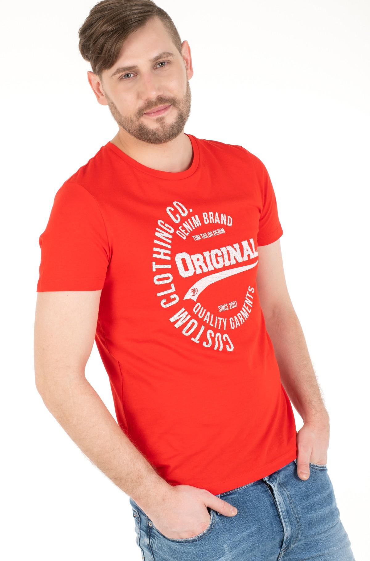 T-shirt 1008171-full-1