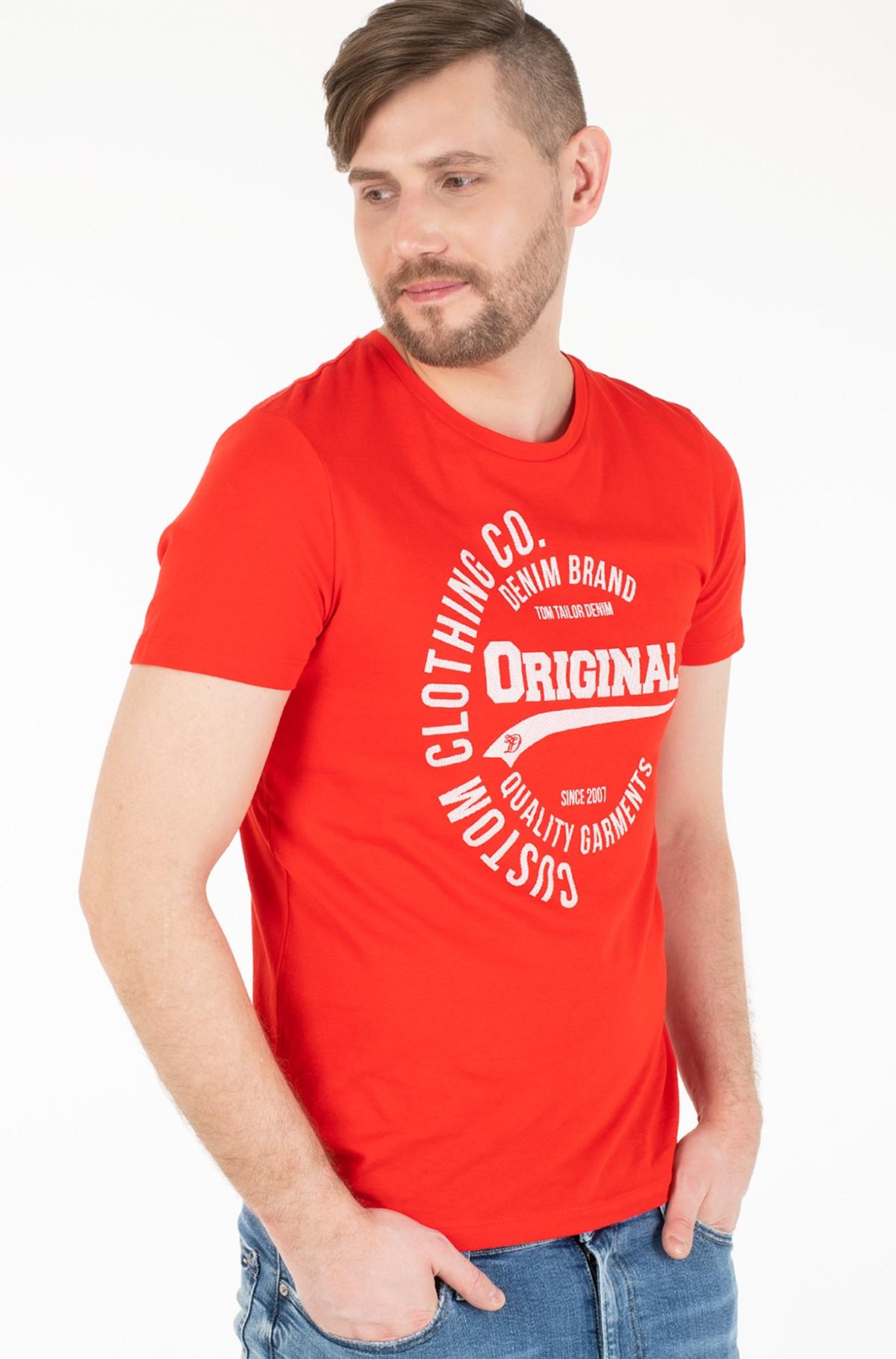 T-shirt 1008171-full-2
