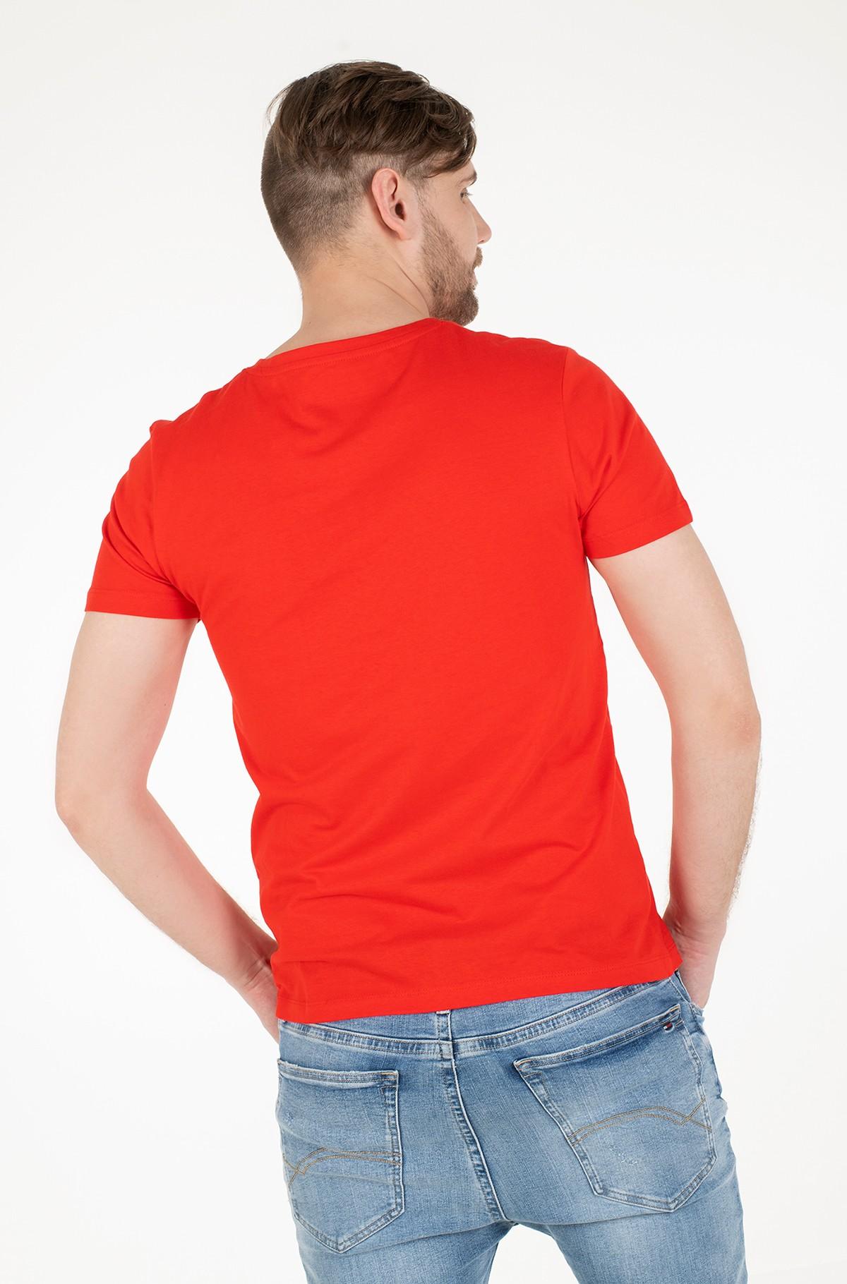 T-shirt 1008171-full-3