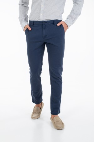 Trousers SALTWATER STRETCH CHINO-1