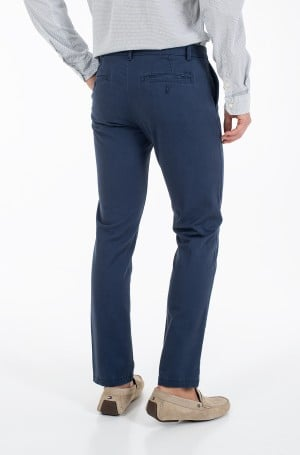 Trousers SALTWATER STRETCH CHINO-2