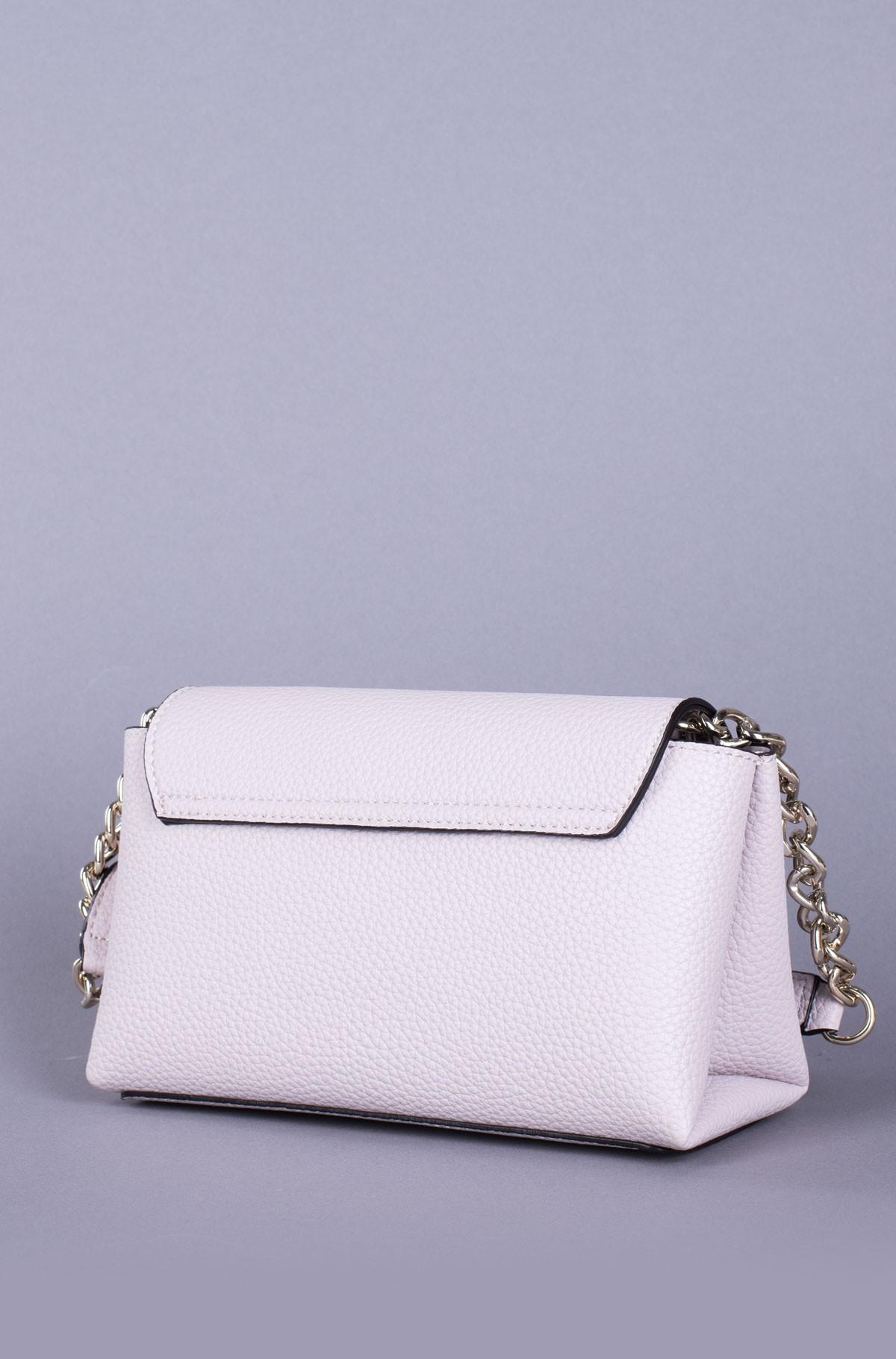 Shoulder bag HWVG73 01780-full-2