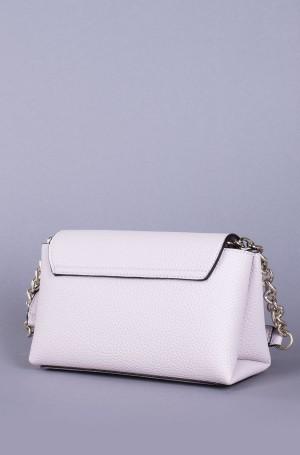 Shoulder bag HWVG73 01780-2