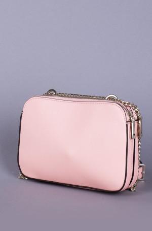 Shoulder bag HWVG74 80140-2
