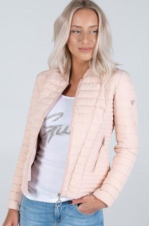 Jacket W01L92 WCOG0-1