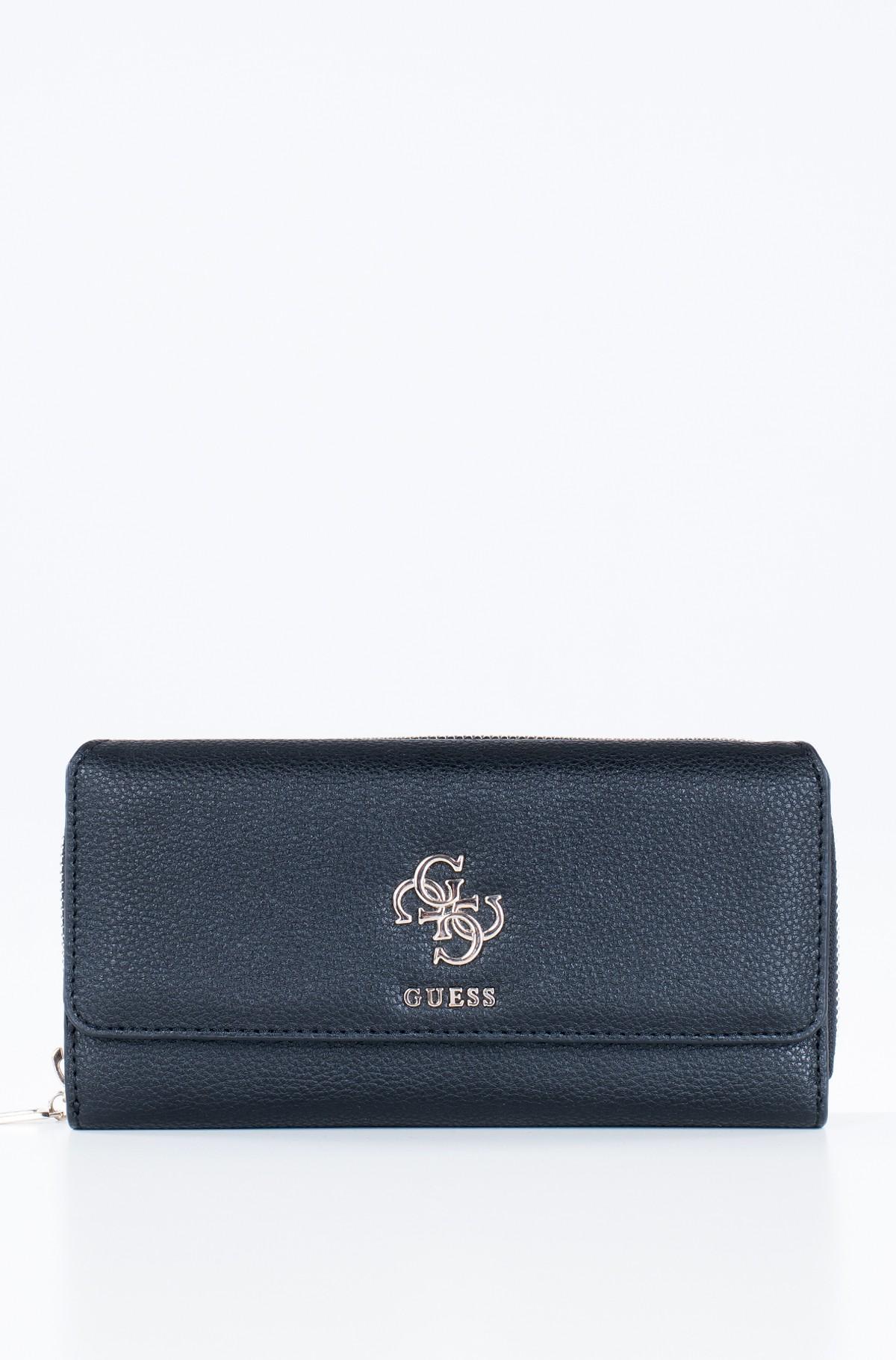 Wallet SWVG68 53620-full-1