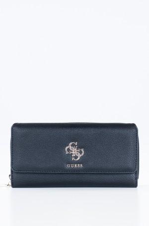 Wallet SWVG68 53620-1
