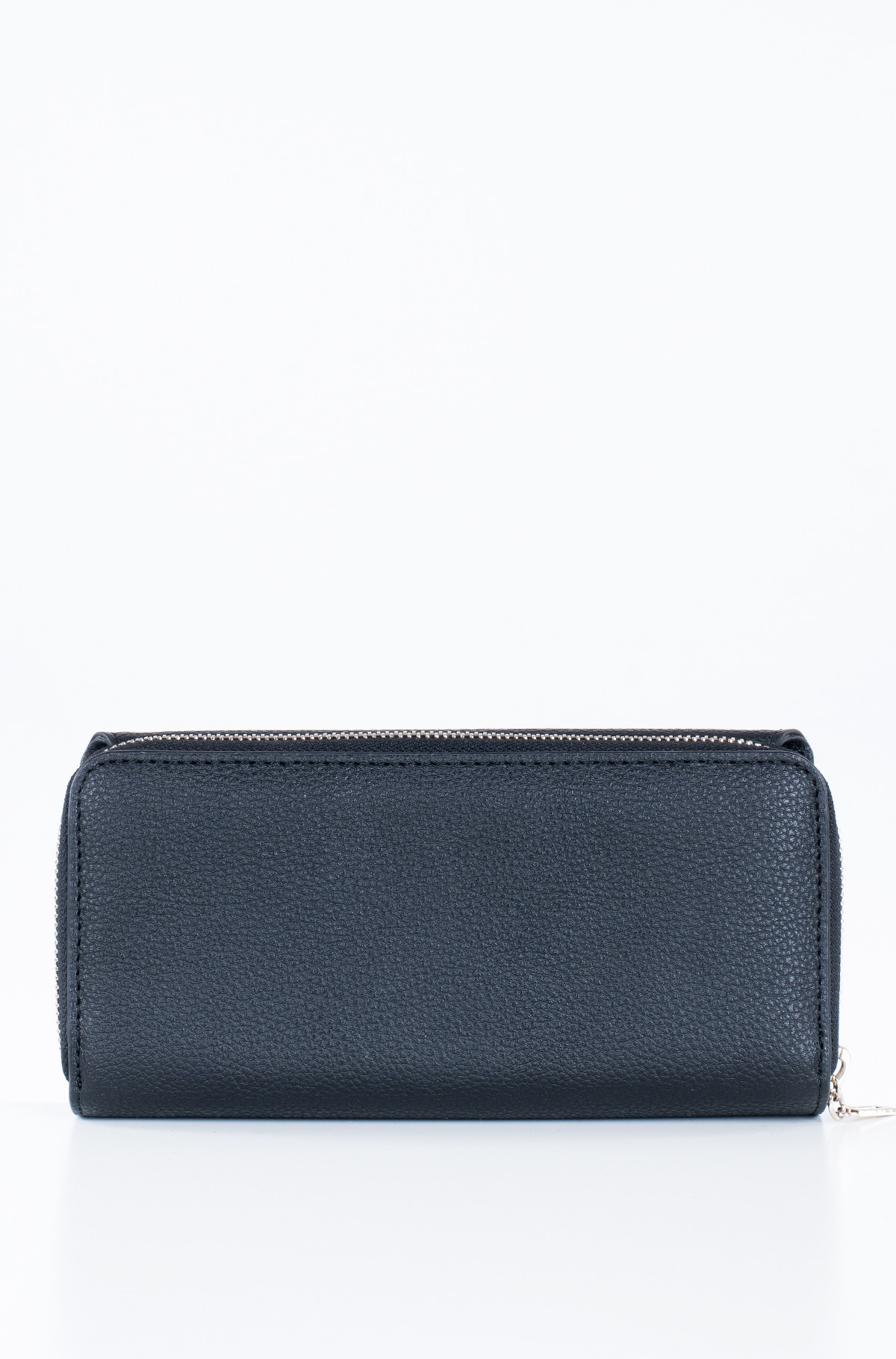 Wallet SWVG68 53620-full-2