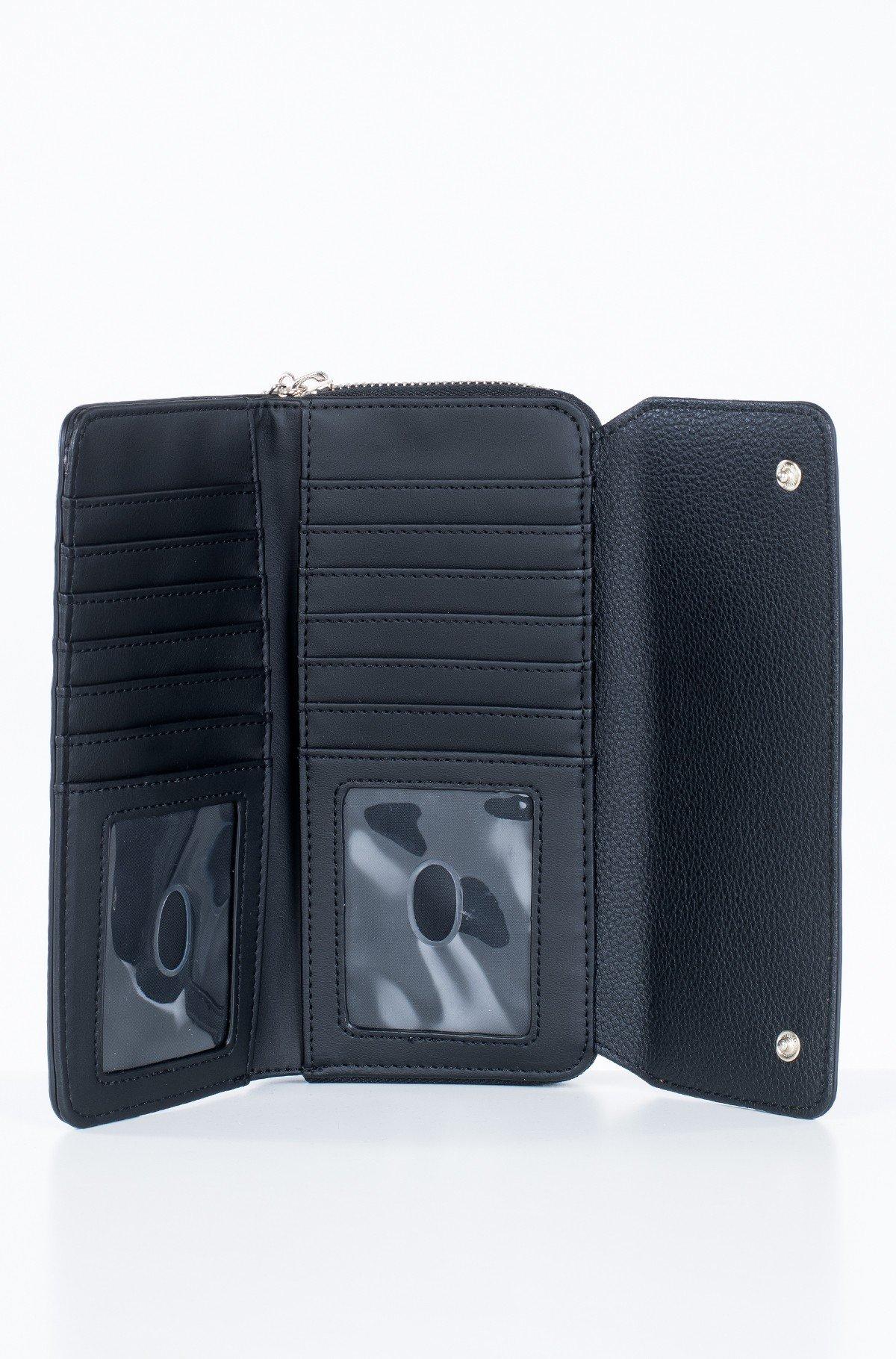Wallet SWVG68 53620-full-3