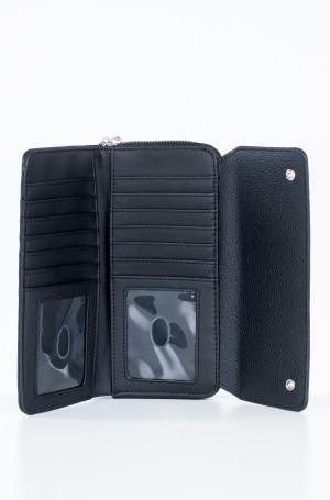 Wallet SWVG68 53620-3