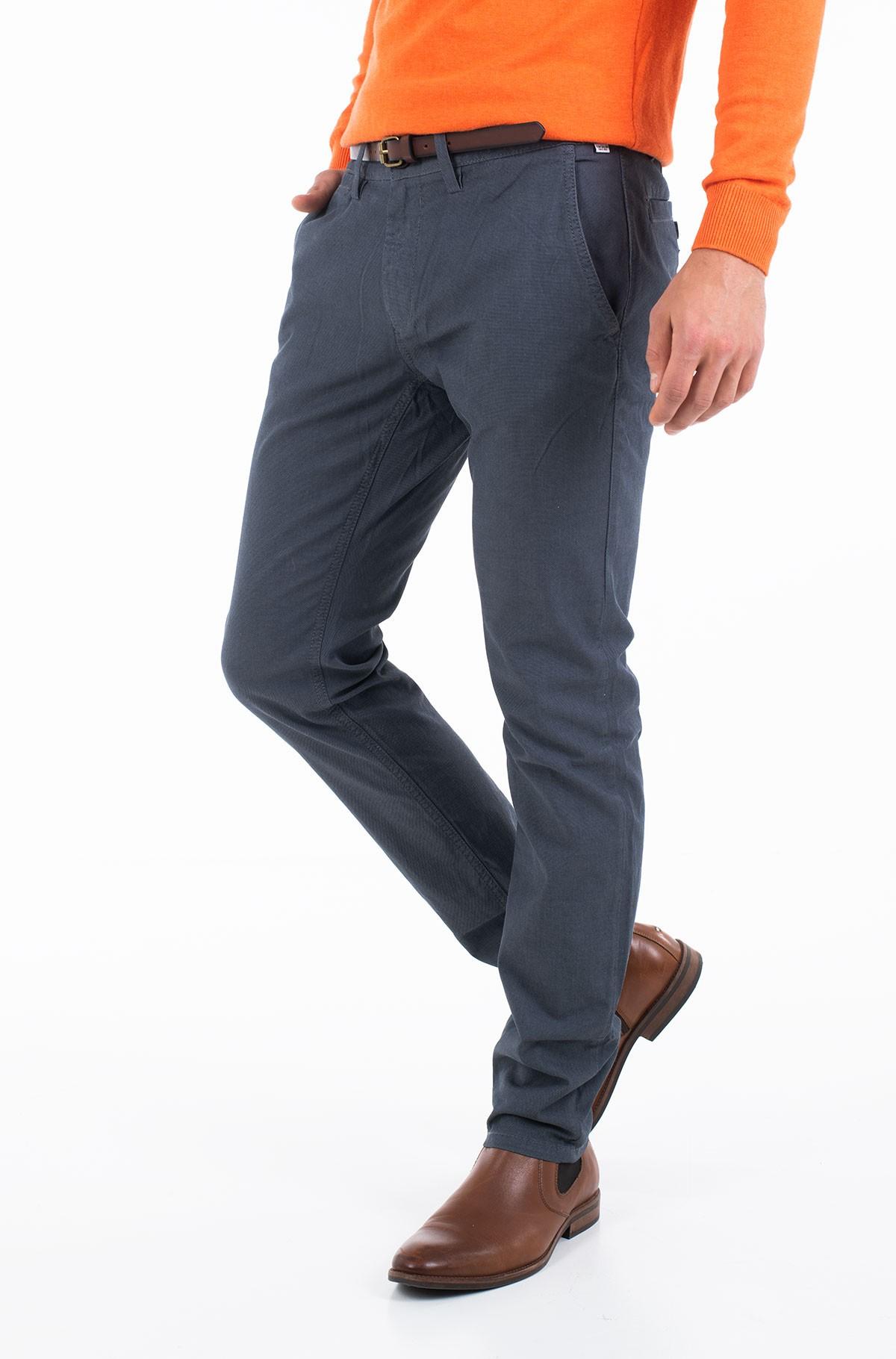 Trousers 1018751-full-1