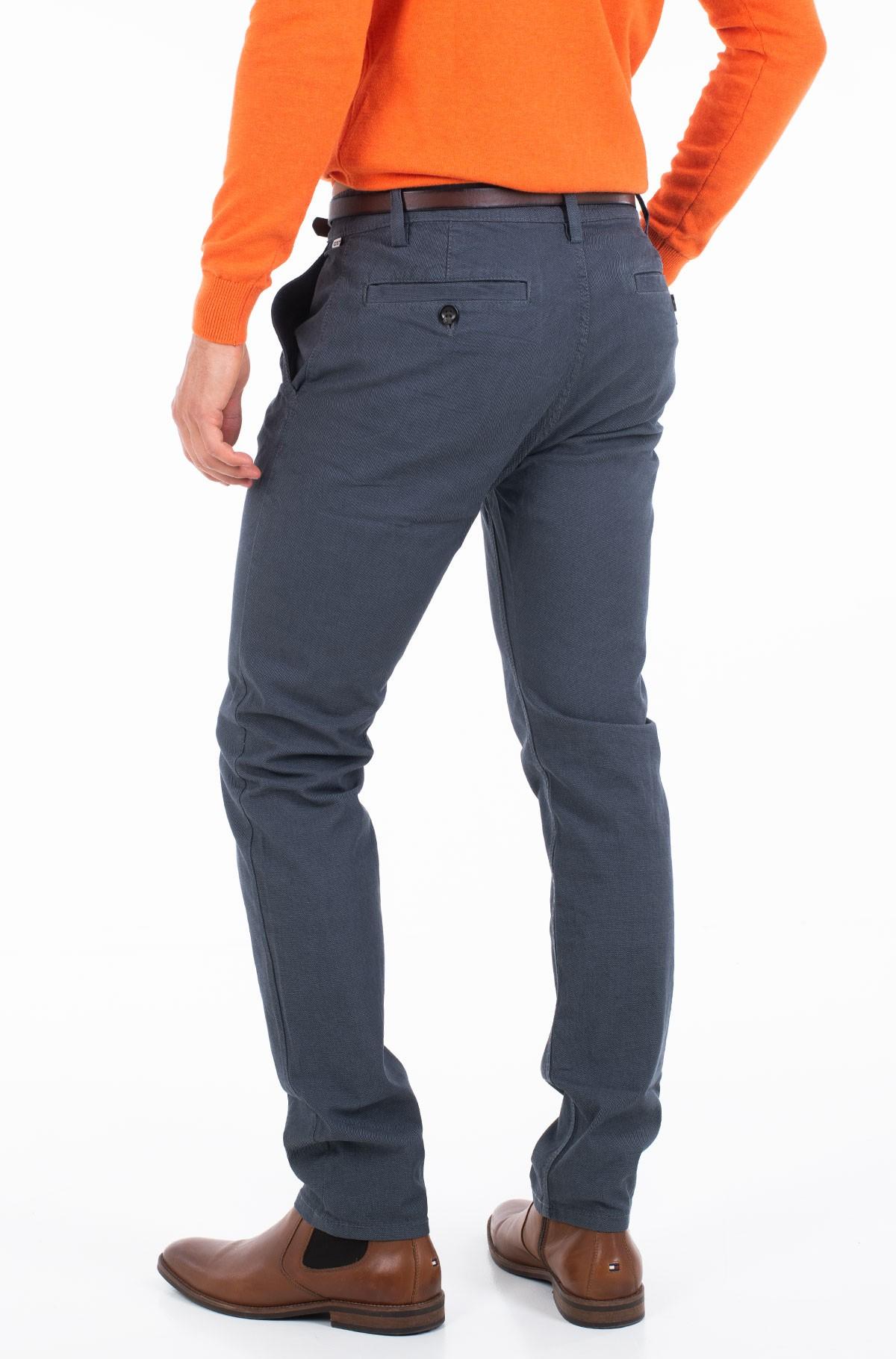 Trousers 1018751-full-2