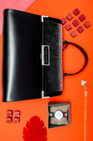Handbag HWBESS L0119-2