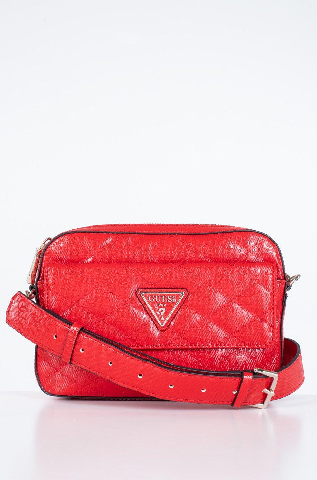 Shoulder bag HWSG74 79110-full-1