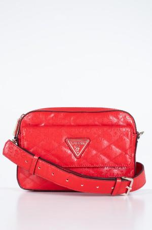 Shoulder bag HWSG74 79110-1