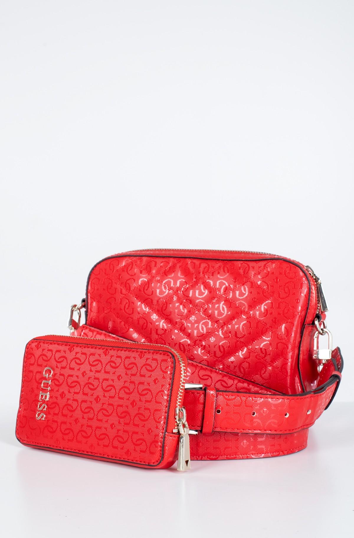 Shoulder bag HWSG74 79110-full-2