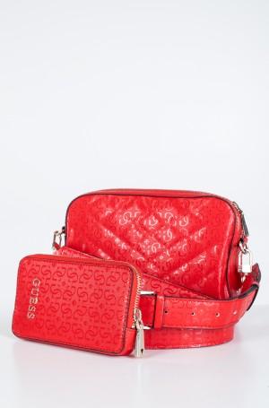 Shoulder bag HWSG74 79110-2