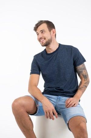 T-shirt 1016906-1