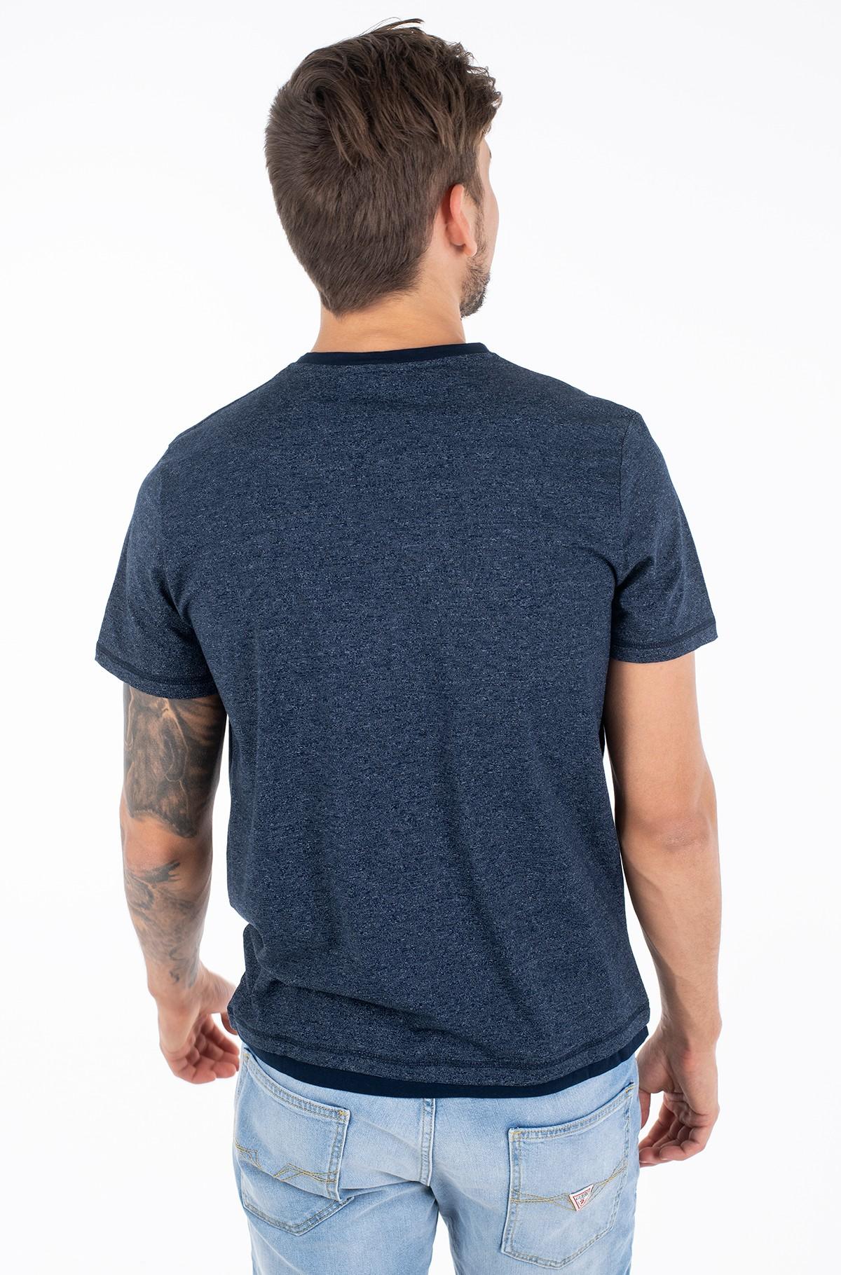T-shirt 1016906-full-3
