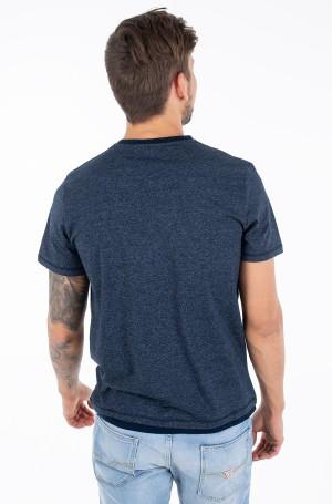 T-shirt 1016906-3