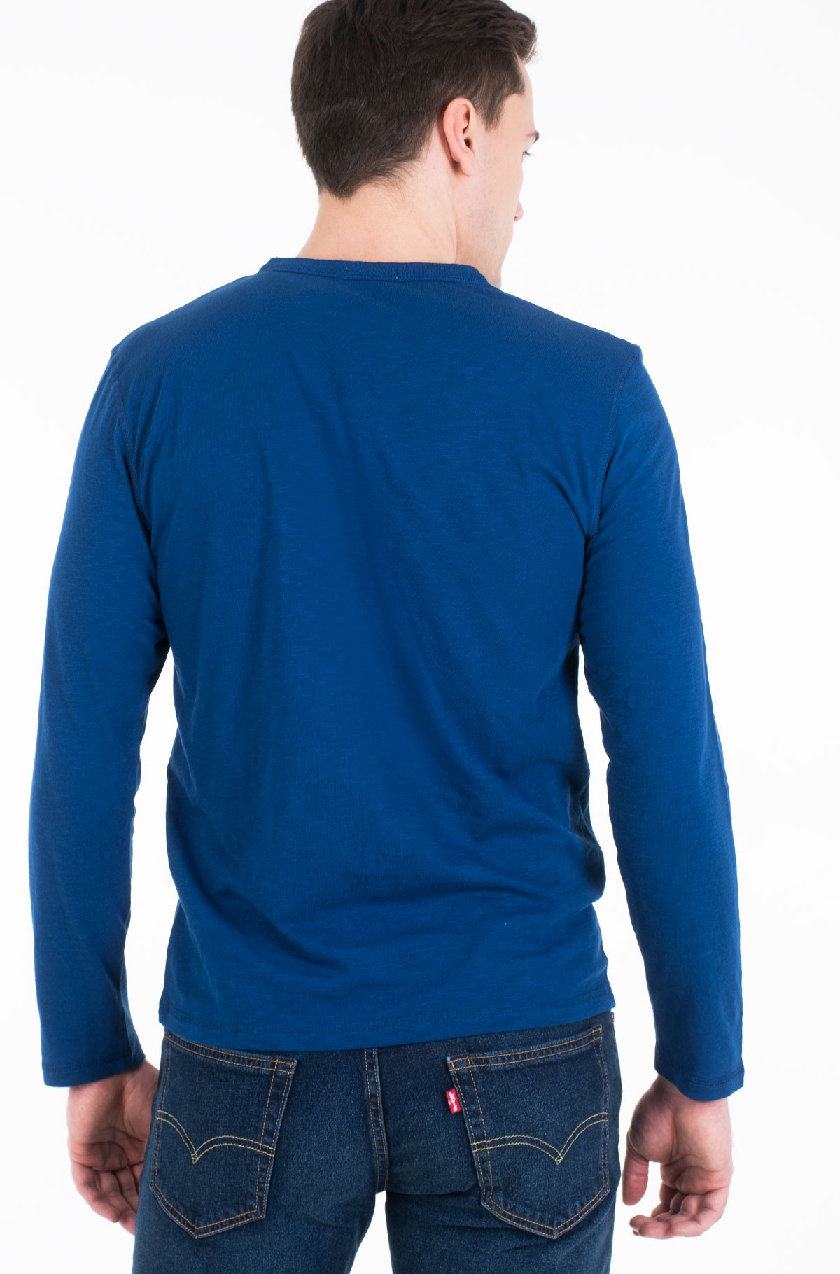 Long sleeved t-shirt 1016905-full-2