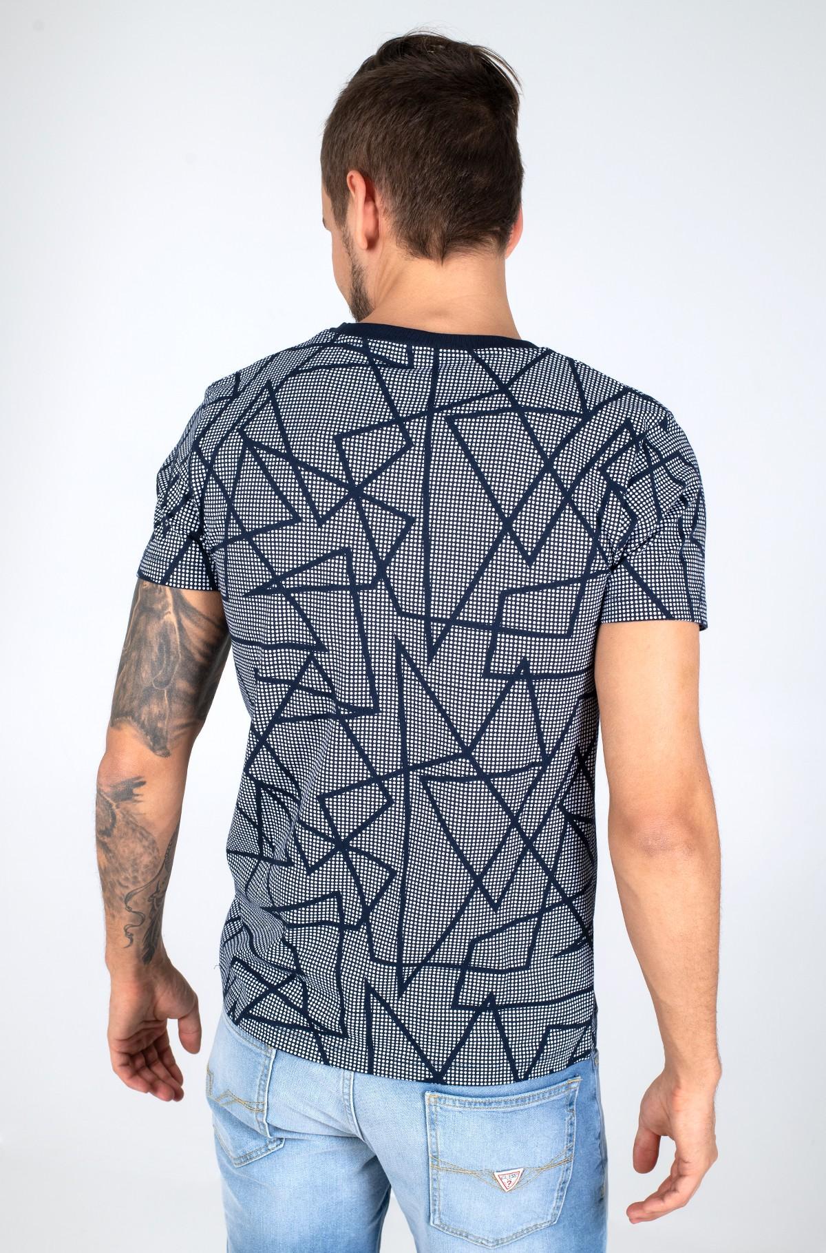 T-shirt 1016829-full-2