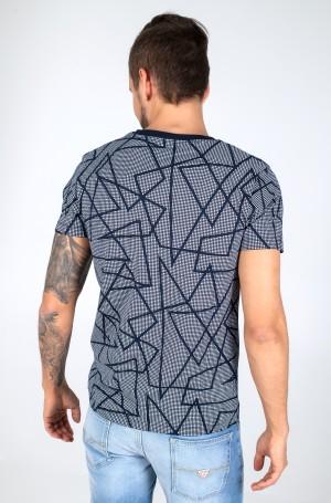 T-shirt 1016829-2