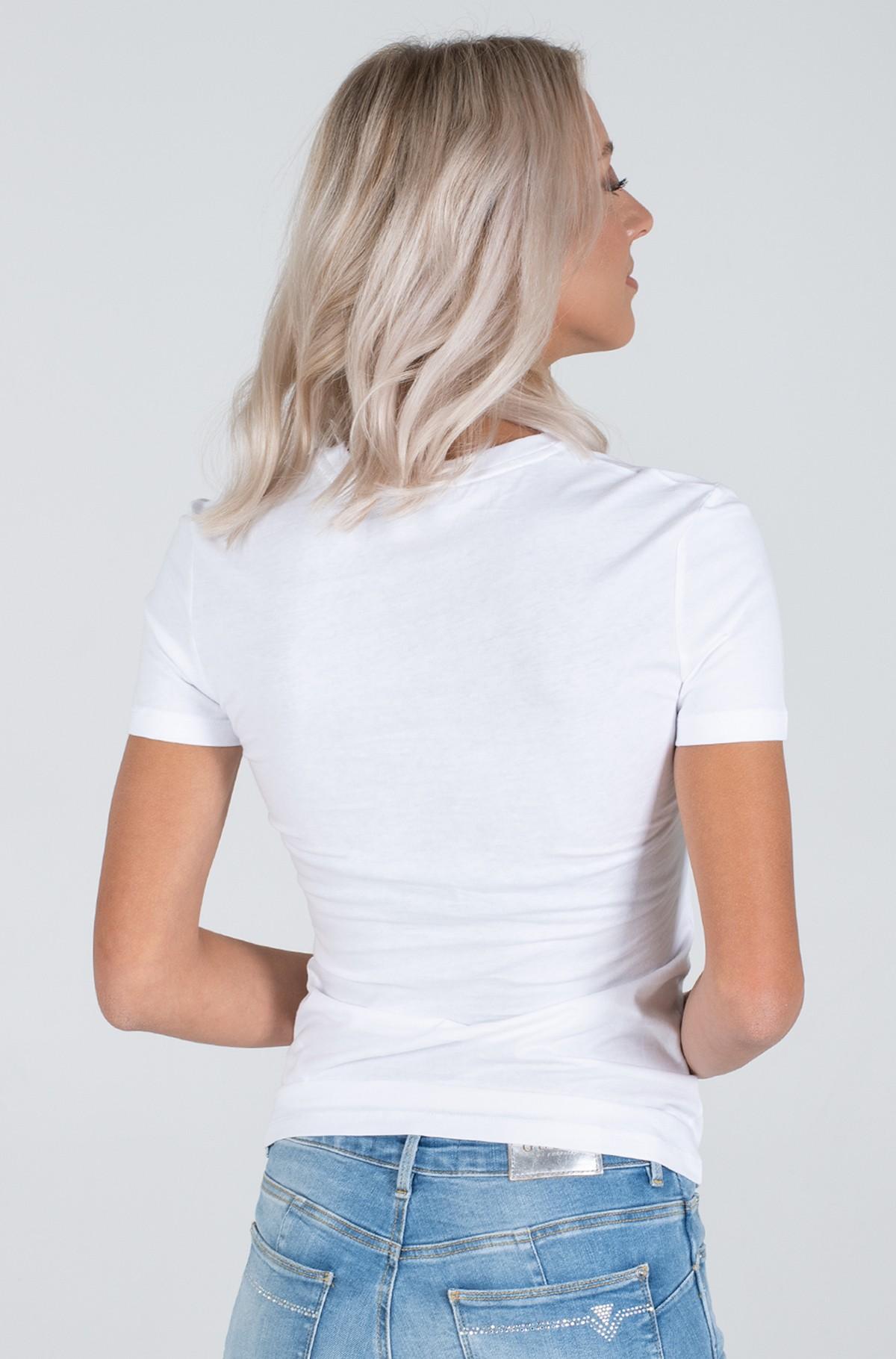Marškinėliai W01I90 J1300-full-2