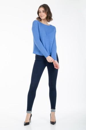 Sweater 1017102-1