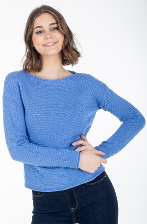 Sweater 1017102-2