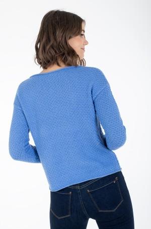 Sweater 1017102-3