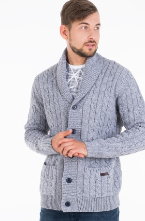 Cardigan MATT/PM701984-2
