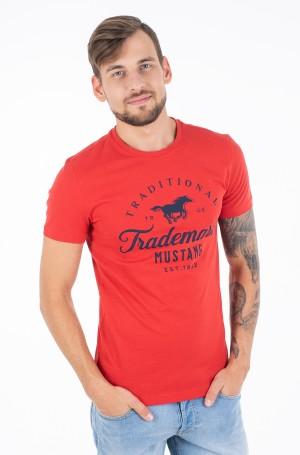 Marškinėliai 1008963-1