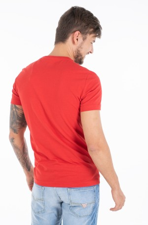 Marškinėliai 1008963-2